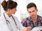 Факторы мужского бесплодия: астенотератозооспермия