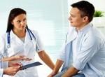 Ретроградная эякуляция как причина бесплодия у мужчин