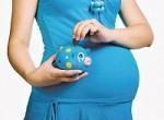 Стоимость суррогатной мамы