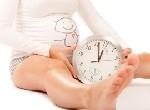 ЛГ, ФСГ, эстрадиол – гормоны «счастья» будущей мамы