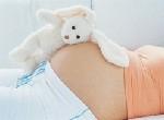 Беременность женщины и роль гормонов ФСГ, ЛГ, тестостерона