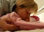 Роды после ЭКО: нюансы подготовки