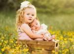 Здоровье детей, рожденных после ЭКО