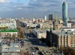 Проведение ЭКО в 2017 году в Екатеринбурге