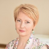 Воронцова Анна Валерьевна