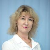 Арапова Наталья Ивановна