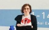 Репродуктолог Е.В. Квашнина на 23 Всемирном конгрессе IFFS
