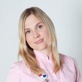 Кобелева Татьяна Алексеевна
