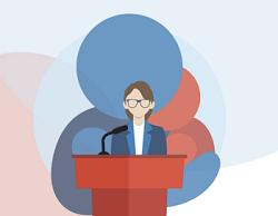 Научно-практическая конференция  «Партус De Nova: итоги клиники ЭКО 2020 за час»