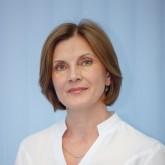 Попова Надежда Васильевна
