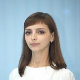 Савянина Юлия Ивановна