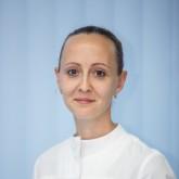 Томина Евгения Викторовна